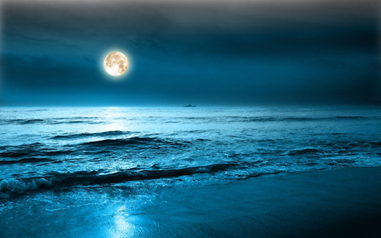f:id:moonlightsurf:20190812194243p:plain