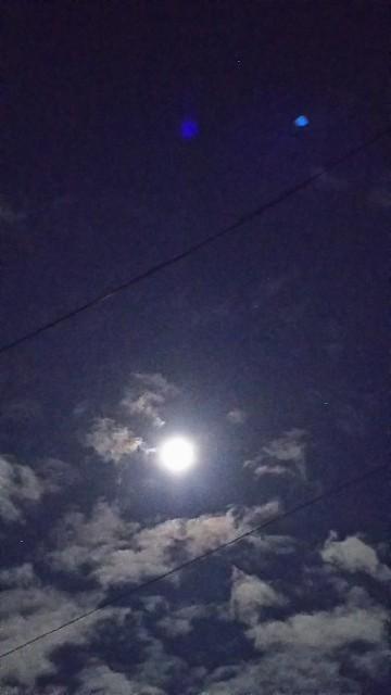 f:id:moonmond:20200110221536j:image