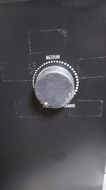 f:id:moonmond:20200510000402j:image
