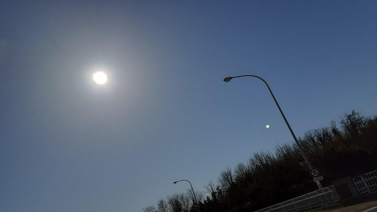 f:id:moonmond:20210412013056j:image
