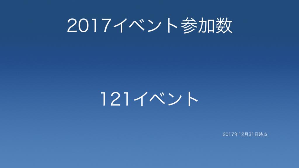 f:id:moonstonelion:20171231215348j:plain