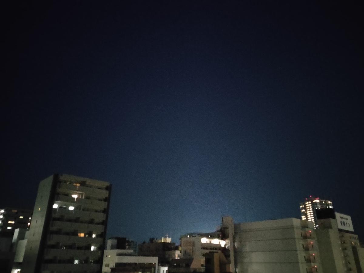 f:id:moormizukusa:20210516180829j:plain
