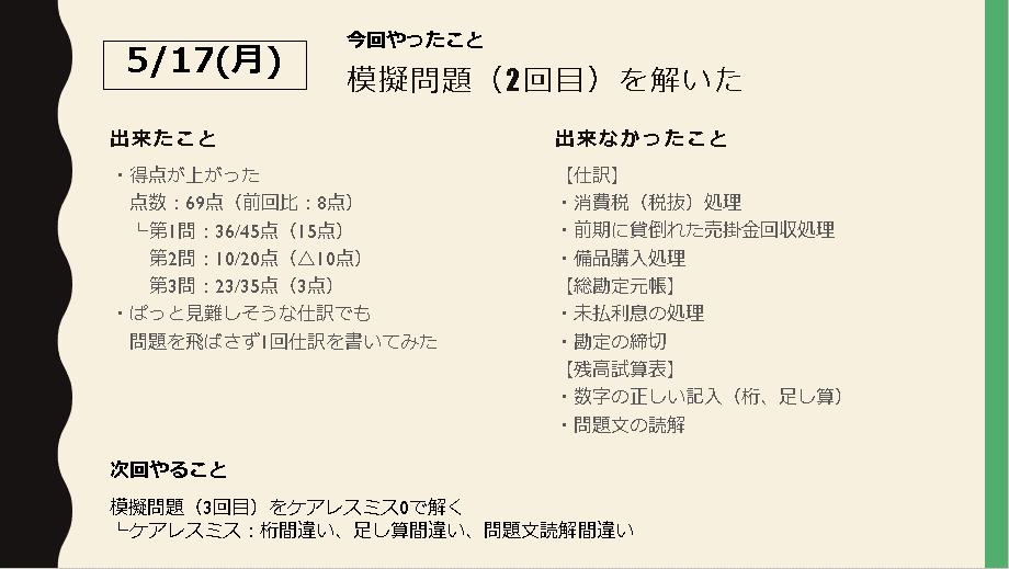 f:id:moormizukusa:20210603165857p:plain
