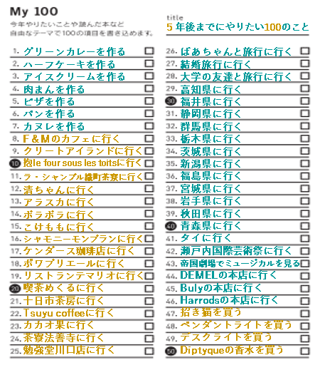 f:id:moormizukusa:20210821220517p:plain