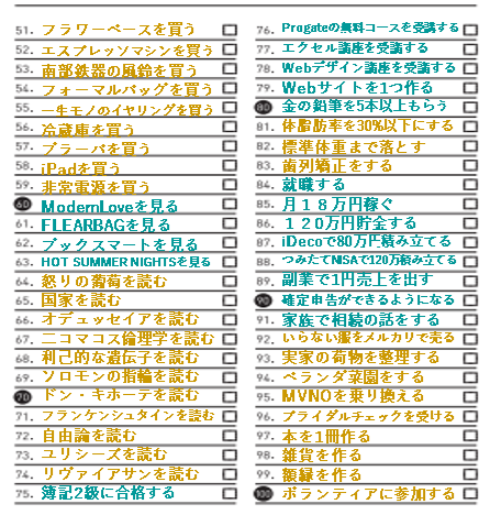 f:id:moormizukusa:20210821220523p:plain