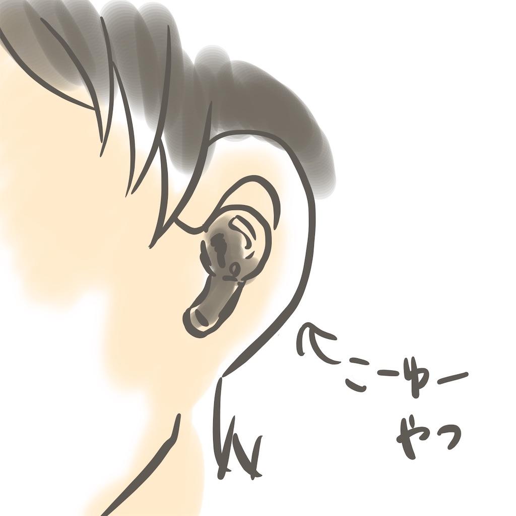 f:id:mop-misaki:20190702154151j:image