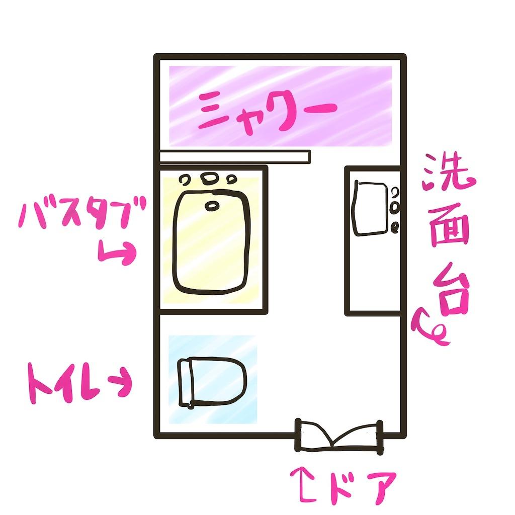 f:id:mop-misaki:20190725145822j:image