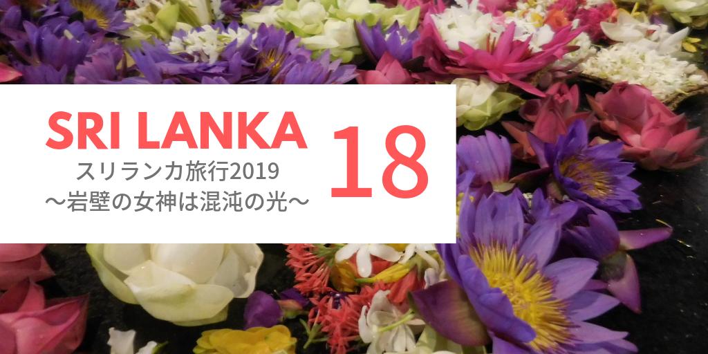f:id:mop-misaki:20190818154254p:image