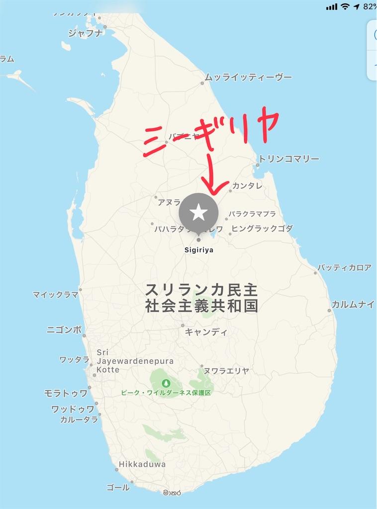 f:id:mop-misaki:20190822085556j:image