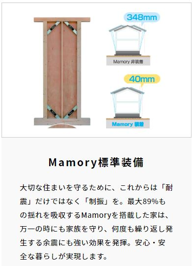 f:id:moppy-and-movie:20200716163340j:plain