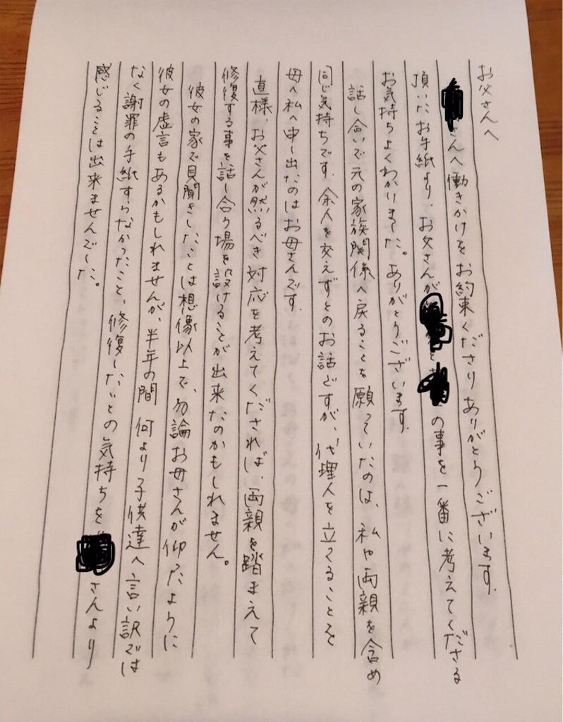 f:id:moraharasayonara:20190618010201j:image
