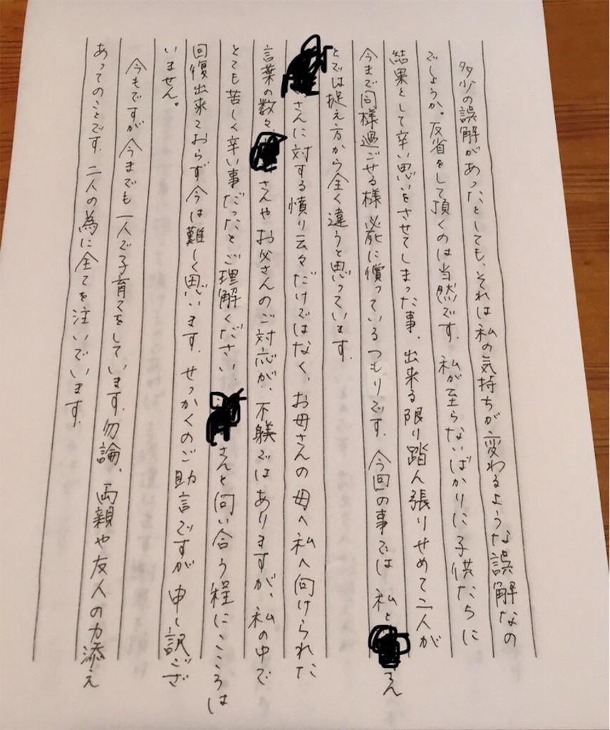f:id:moraharasayonara:20190618010208j:image
