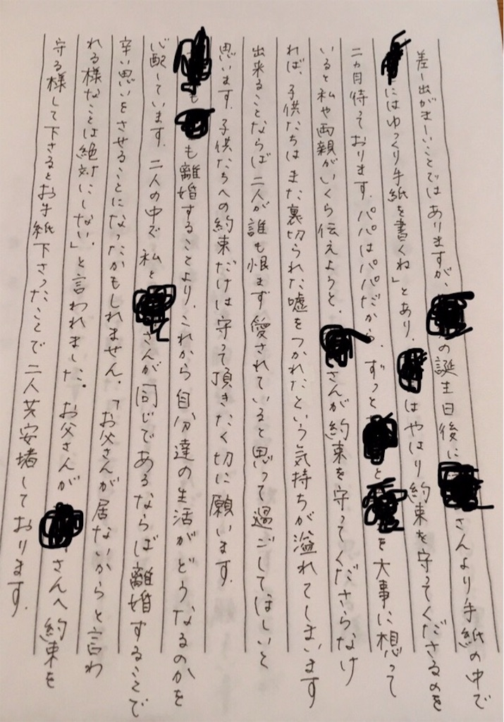 f:id:moraharasayonara:20190703181619j:image