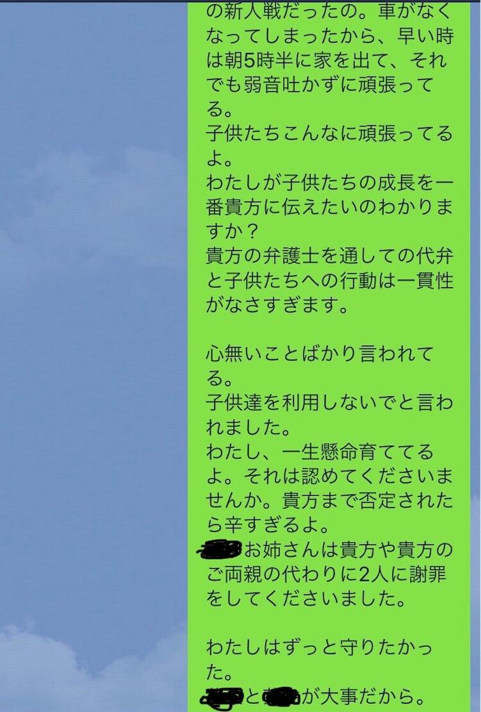 f:id:moraharasayonara:20190724012801j:image