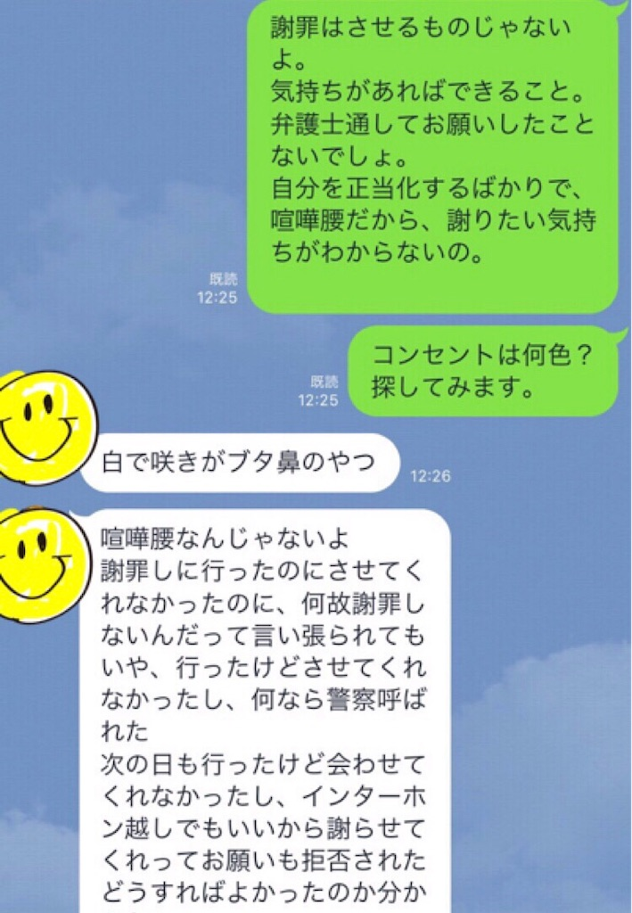 f:id:moraharasayonara:20190726094629j:image