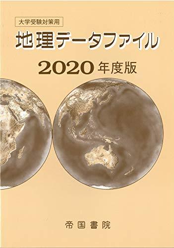 f:id:morarin:20210301214702j:plain