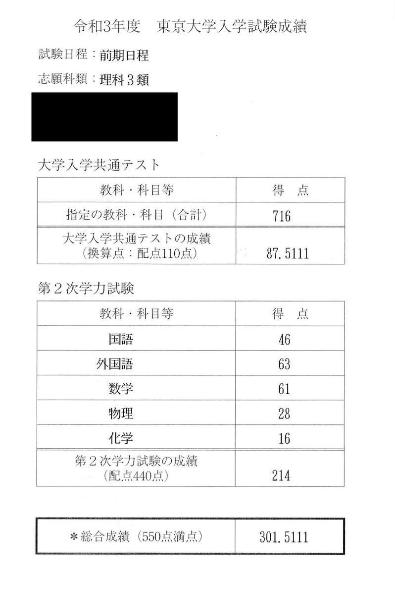 f:id:morarin:20210312160306p:plain