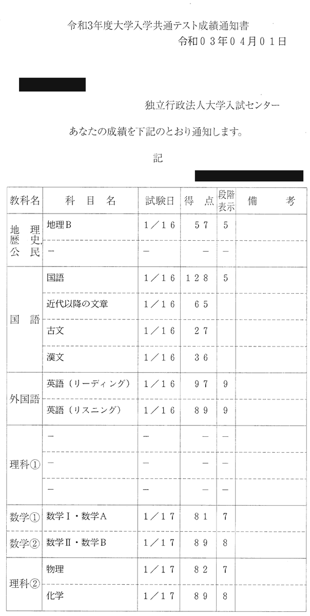 f:id:morarin:20210407173543p:plain
