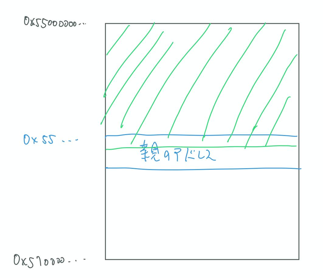 f:id:moratorium08:20210308214500p:plain