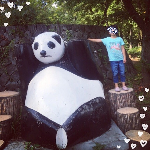 f:id:mori-china:20160830165653j:image