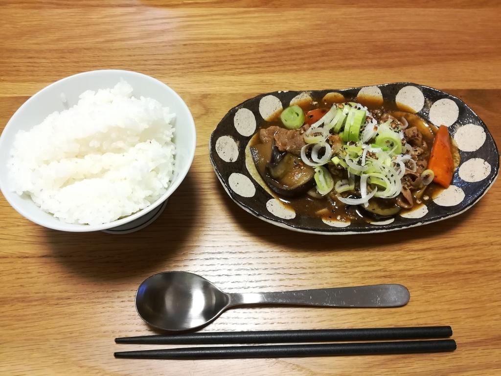 f:id:mori-no-kuma:20180903212644j:plain