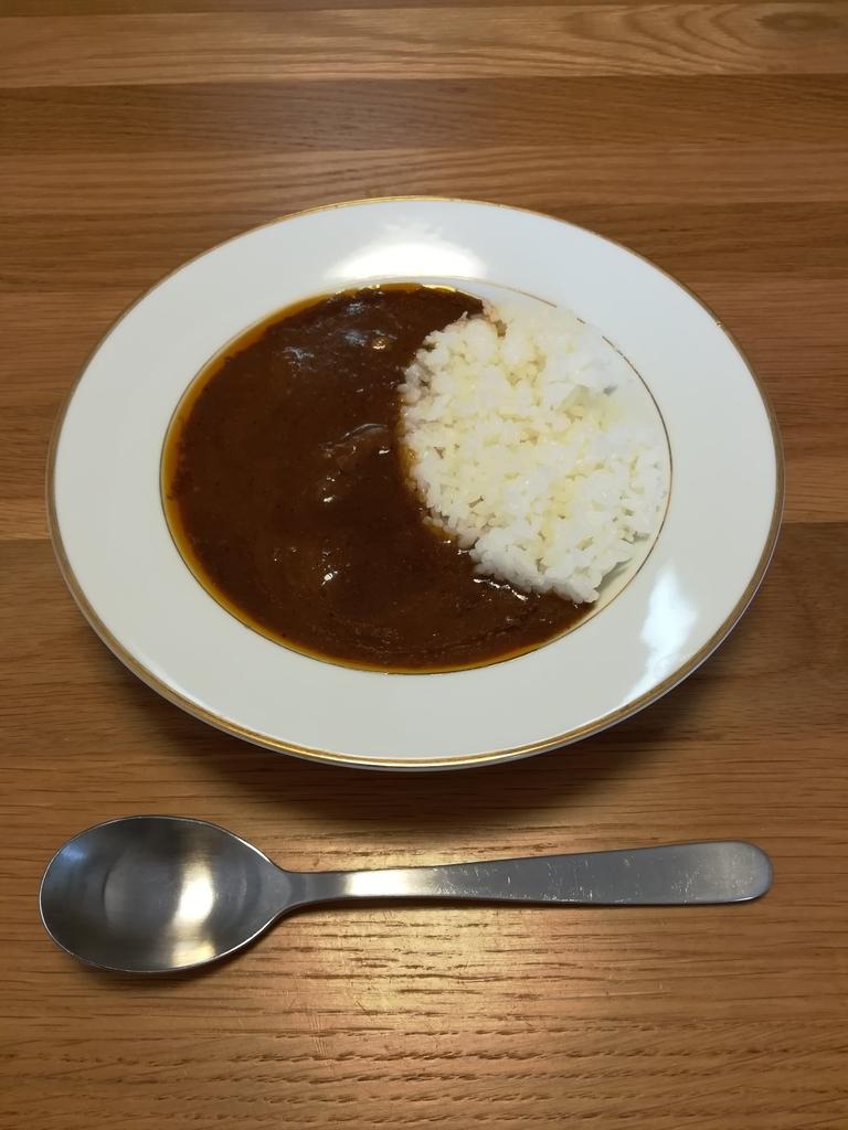 f:id:mori-no-kuma:20181019224317j:plain