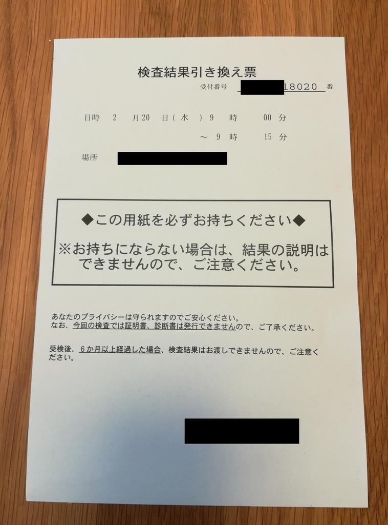 f:id:mori-no-kuma:20190220102018j:plain
