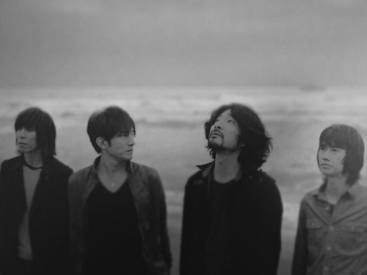 f:id:mori-no-kuma:20190329225746j:plain