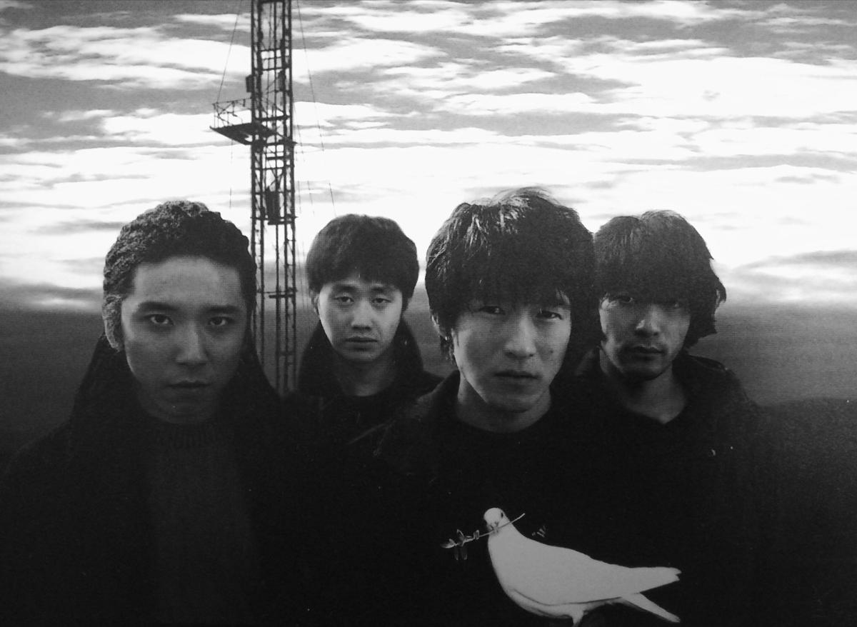 f:id:mori-no-kuma:20190502005129j:plain
