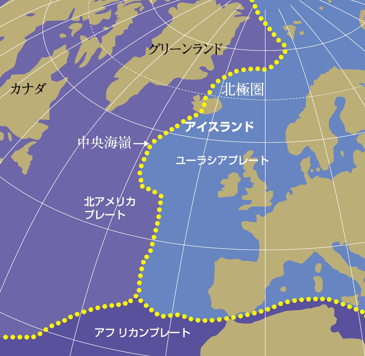 f:id:mori-no-kuma:20190606232615j:plain