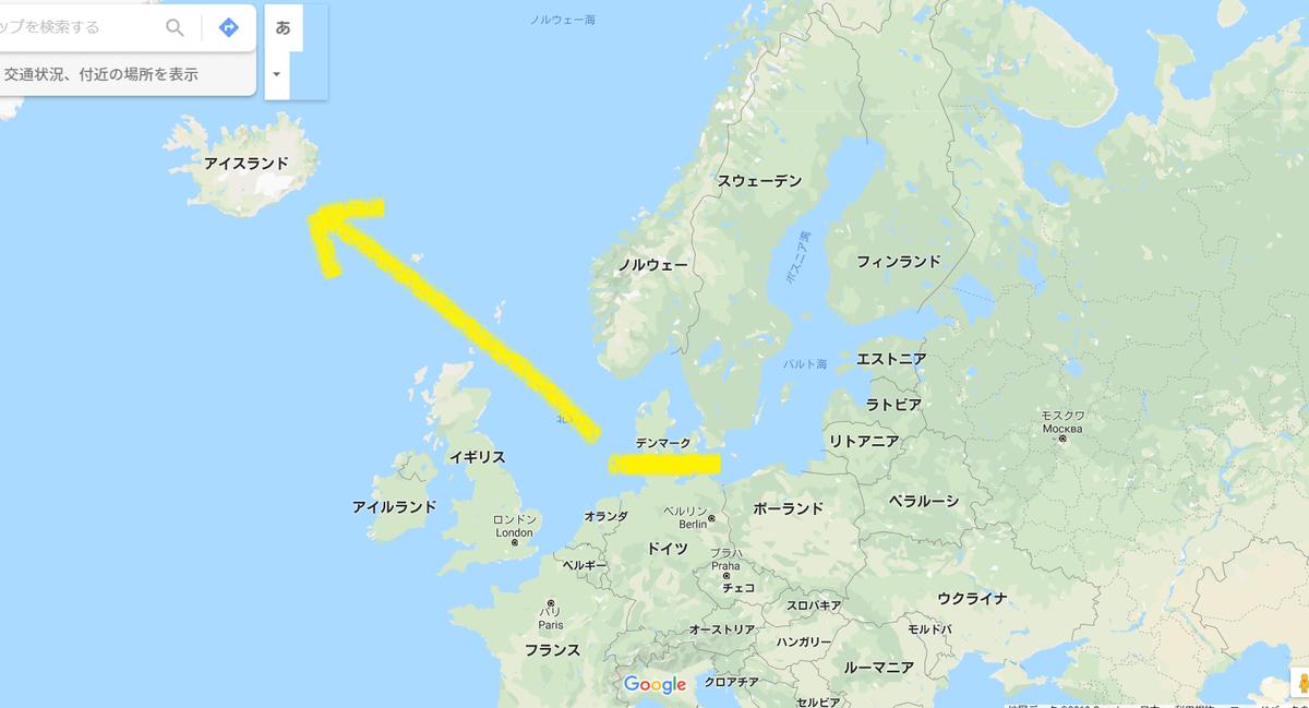 f:id:mori-no-kuma:20190802142949p:plain