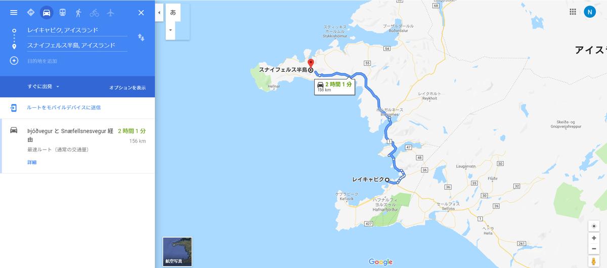f:id:mori-no-kuma:20190811234432p:plain