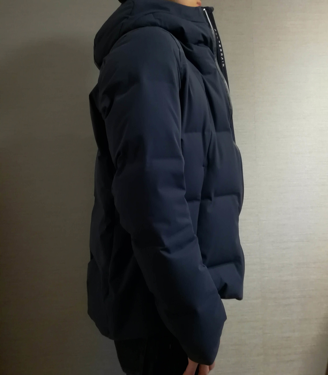 f:id:mori-no-kuma:20191130214647j:plain
