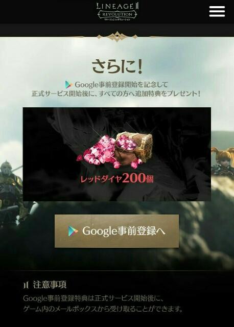 f:id:mori-sub-02:20170621131150j:image