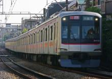 5050系 東横線