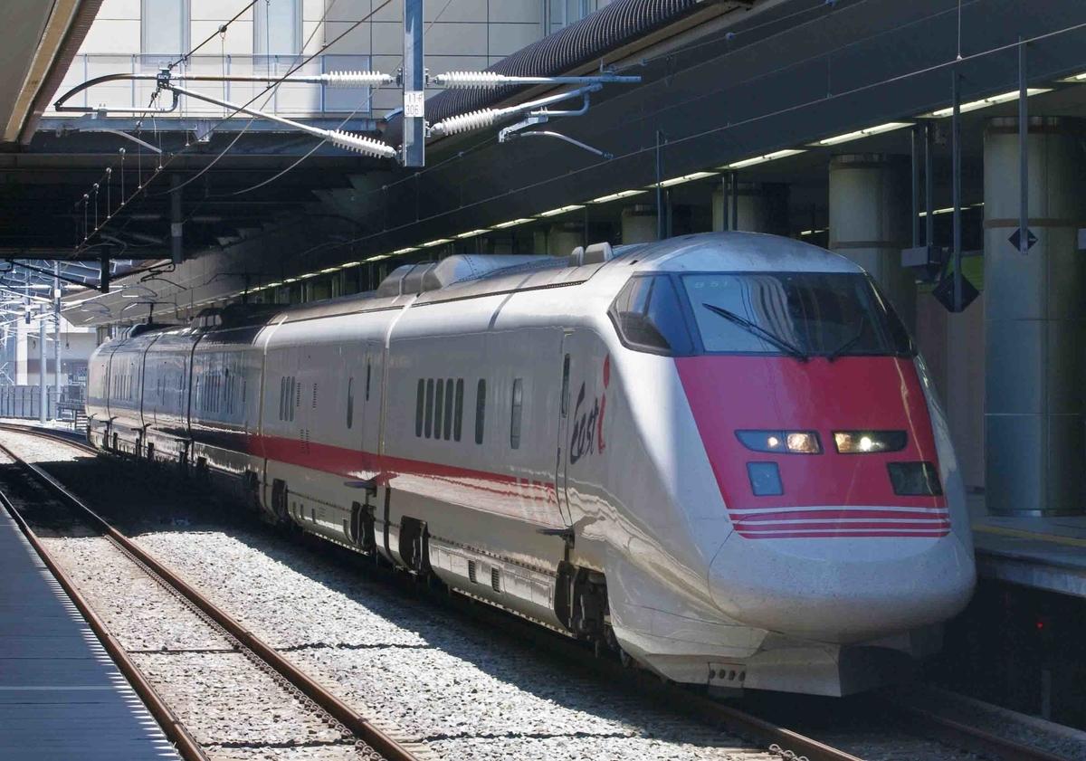 E7系 W7系 北陸新幹線 長野駅 イースト・アイ East-i E926形 はくたか かがやき あさま 東京 金沢 撮影地