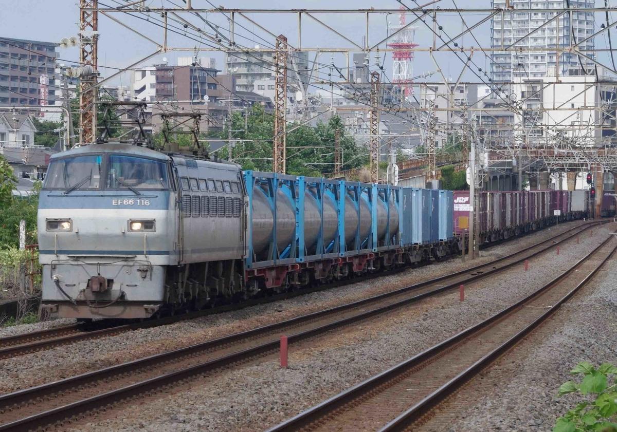 E235系1000番台 試運転 撮影地 大磯 平塚 横須賀線 東海道線 E233系 185系 特急踊り子号 EF66-100 EF210 EF65-2000 貨物列車