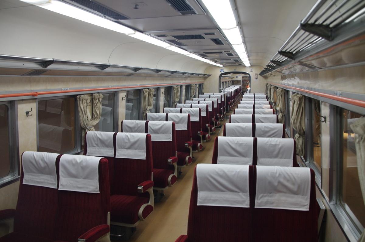 NSE3100形 SSE3000形 LSE7000形 海老名駅 小田急電鉄 ロマンスカーミュージアム