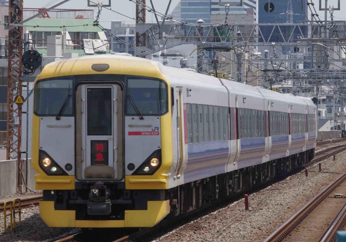 中央線 撮影地 阿佐ヶ谷駅
