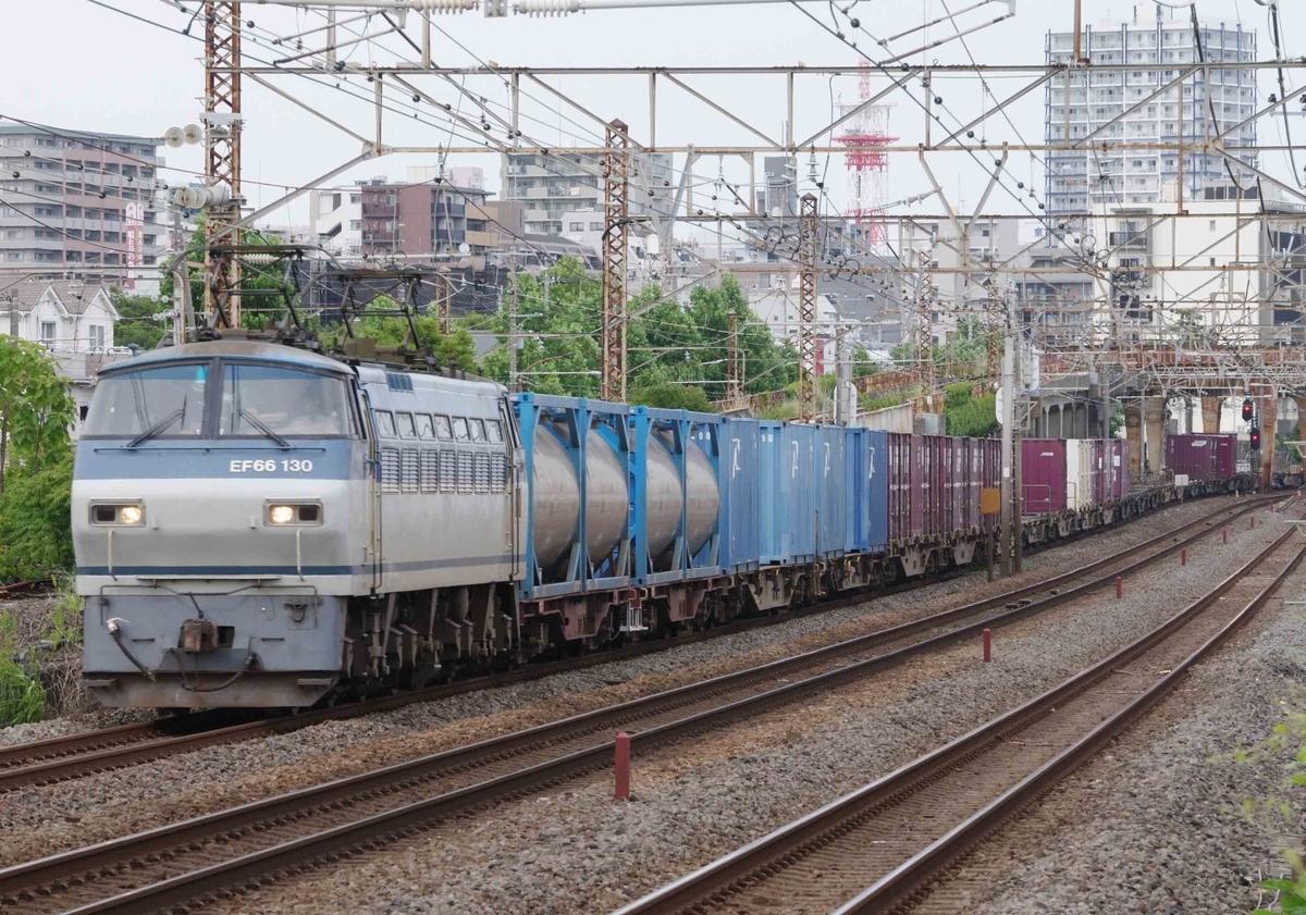 E235系1000番台 E231系 E261系 E257系2000番台 サフィール踊り子号 踊り子号 試運転 平塚 大磯 撮影地 東海道線 横須賀線 EF66-100 EH500 貨物列車