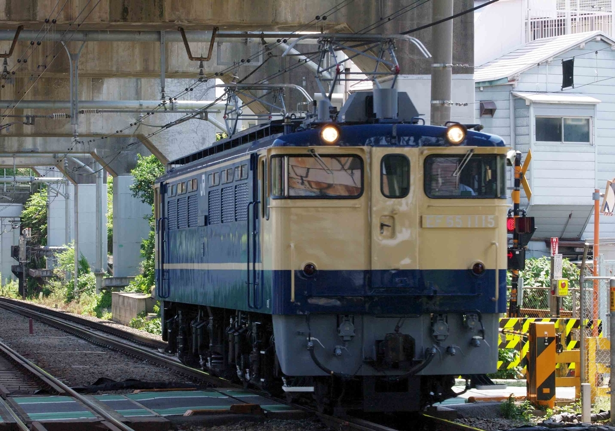 E235系1000番台 E233系7000番台 E231系 E233系 西大井駅 横須賀線 湘南新宿ライン 相鉄線直通 撮影地