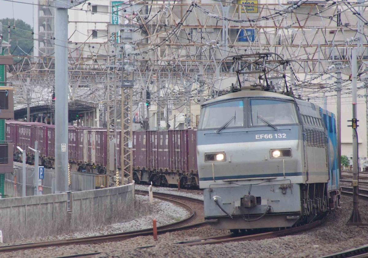 戸塚大カーブ 東海道線 横須賀線 撮影地 E261系 E259系 成田エクスプレス サフィール踊り子 E235系1000番台 E231系 E233系 E217系