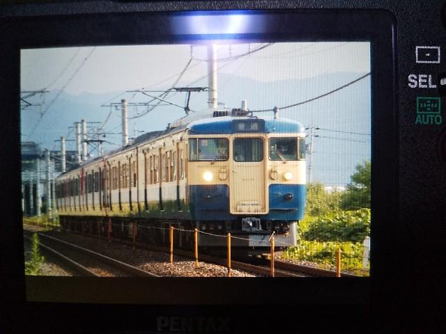 f:id:mori583:20210721222901j:image