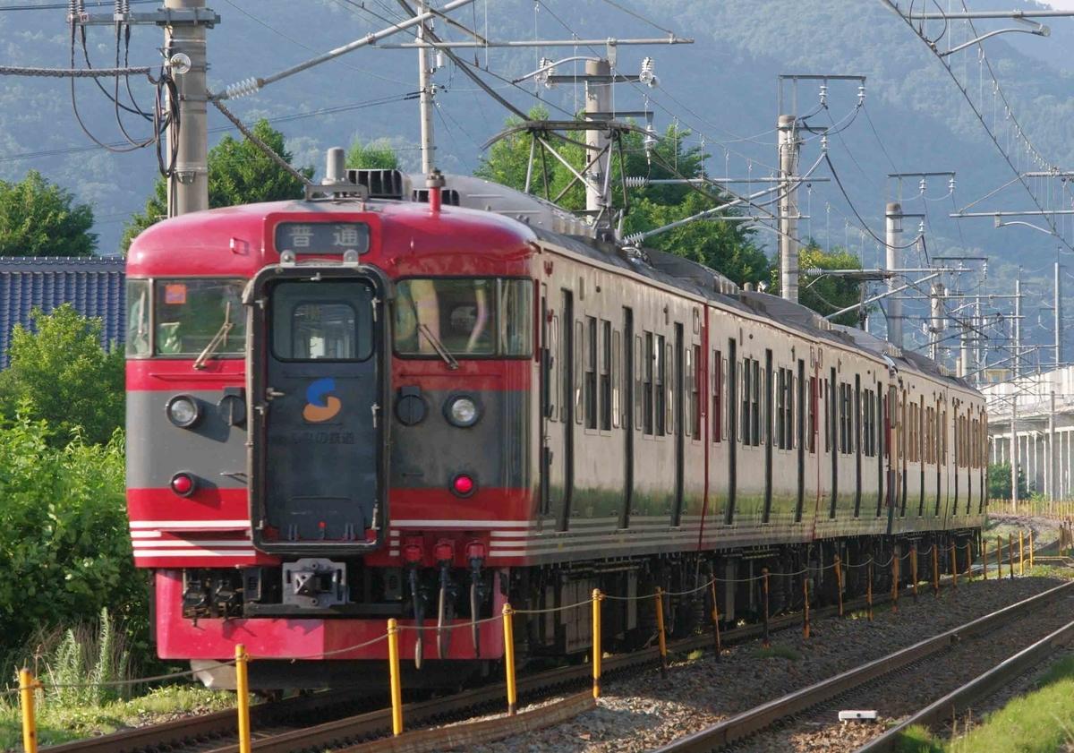 信越線 今井 川中島 撮影地 S26編成 S16編成 115系 スカ色 しなの鉄道 横須賀色 山スカ