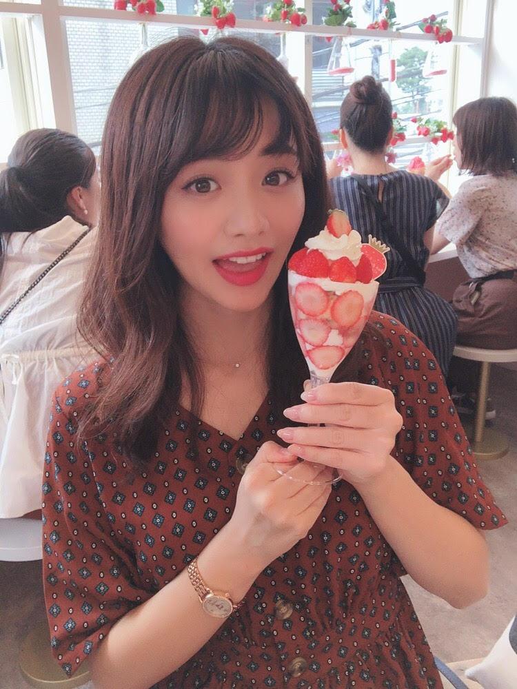 f:id:mori_kasumi:20190930143301j:plain