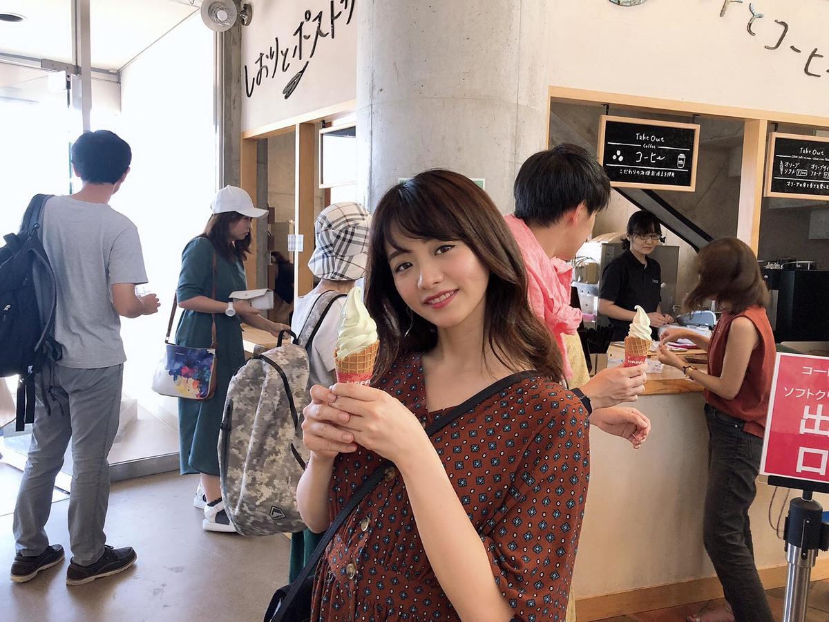 f:id:mori_kasumi:20190930143320j:plain
