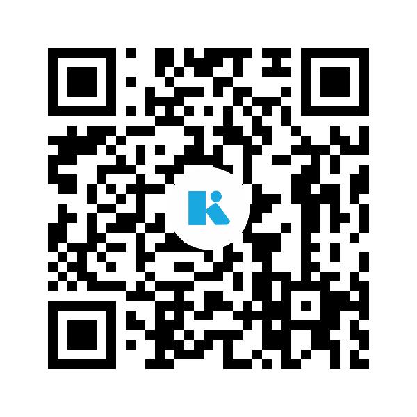 f:id:mori_morix:20180801235534p:plain:w300