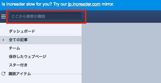f:id:mori_nao:20180815195334j:plain