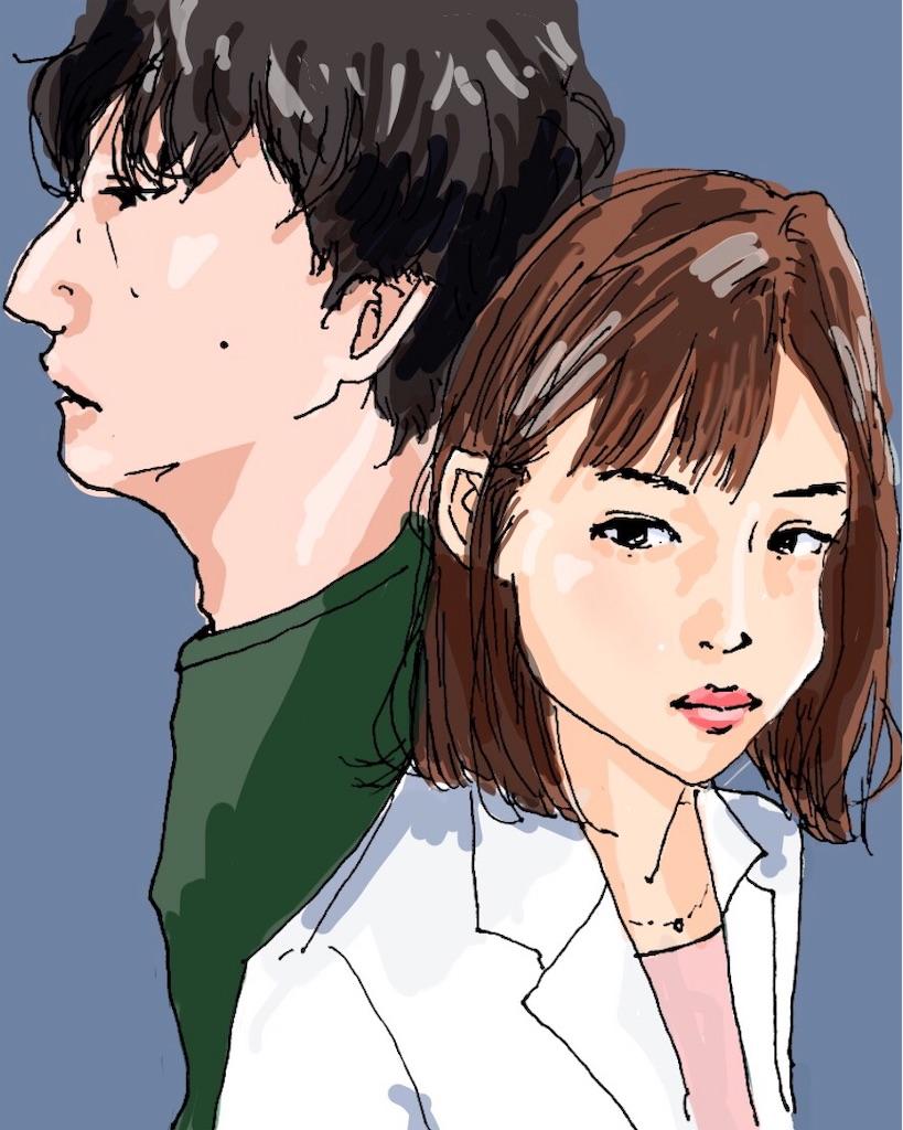 f:id:mori_shi:20190211131528j:image