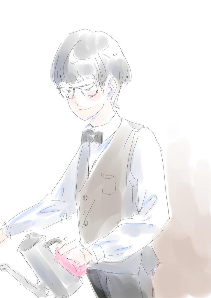 f:id:mori_shi:20190216201152j:image